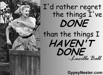 Funny Quotes By Lucille Ball. QuotesGram
