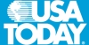 Gypsynesters on USA Today