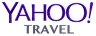 The GypsyNesters in Yahoo! Travel